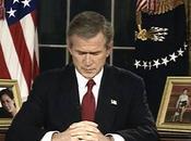 Envie devenir George Bush