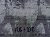 AC-DC, nouvel album Scott