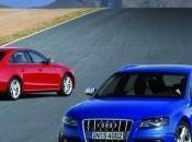 Audi 2009 Vidéo