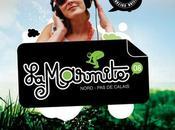Présentation Marmite 2008