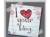 blogue, blogues, elle nous...