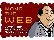 Wong Wide Web!