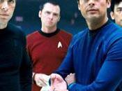 Star Trek armada nouvelles photos