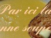 """Récap """"Par bonne soupe"""