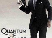 Quantum Solace Bond back