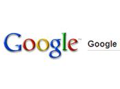 Google Adsense Games