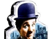 Charlie Chaplin Courts Métrages...