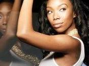 "Brandy ""Long Distance"""