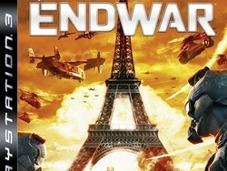 Clancy's EndWar
