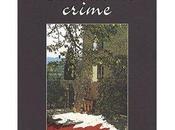 sixième crime Sébastien Fritsch