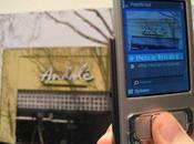 Nokia devrait prochainement lancer appli mobile réalité augmentée