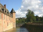 Carrouges, Aulerques Normands