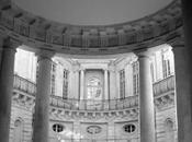 Paysages l'Hôtel Beauvais