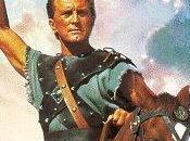 """""""Spartacus"""" télévision."""