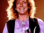 Zeppelin Robert Plant participera leur tournée