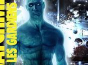Cinema: Watchmen gardiens
