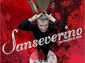 Sanseverino Bouffes Nord