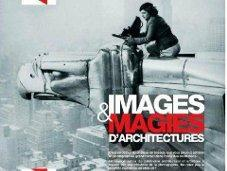"Exposition ""Images magies d'architectures"""