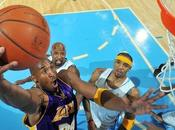 01.11.08 Lakers 104-97 Nuggets