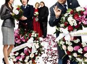 """""""Bouquet final"""""""
