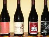 """Dégustation prestige"""": très grands vins vallée Rhône (Côte Rôtie, Cornas, Condrieu)"""
