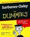 Sarbanes Oxley dans collimateur, Linden Dollar crise, POCit Guatemala, d'utilisateurs mobile banking, retour grilles crypto
