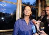 Ségolène Royal fera connaître propositions mercredi