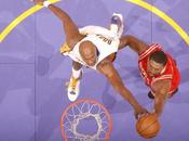 09.11.08 Rockets Lakers