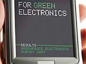 Recycler téléphone usagé, geste gagnant pour planète