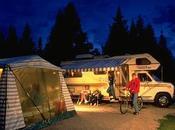 folie camping août