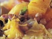 Fourchette Maroc août France