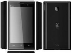 premier smartphone wimax