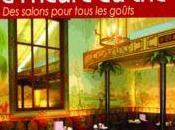 Paris l'heure