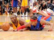 14.01.08 Pistons Lakers