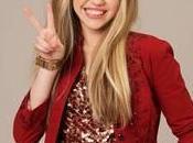 Hannah Montana: albums nouveau disponible France