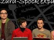 Bang Theory S02E08