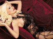 Holly Madison sexy pour Direct