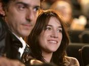 Charlotte Gainsbourg, maîtresse cérémonie prochains César