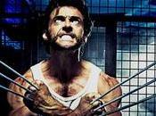 suites pour Wolverine Hugh Jackman donne avis