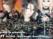 Rappel distraught overlord