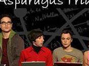 Bang Theory S02E09