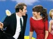 """L'intégralité pilote """"Pushing Daisies"""" disponible Canalplus.fr"""