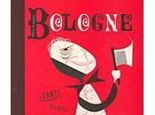 Bologne, conte actes symphoniques Pascal Blanchet