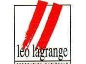 nouvelles club Lagrange