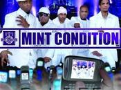 """Session rattrapage Mint Condition """"Nothing Left Say"""" (audio)"""