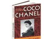 Coco Chanel Marcel Haedrich