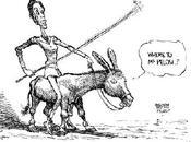 """Ecommerce: fraudeurs étrangers n'hésitent recruter """"mules"""" France"""