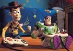 Boutique Walt Disney Réduction Jeux Vidéo