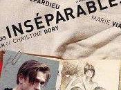 inséparables