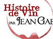 Histoire Vin: Nicole Clicquot-Ponsardin veuve joyeuse